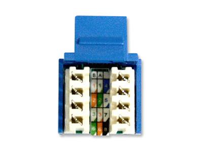 Brilliant How To Punch Down Rj45 Keystone Jacks Computer Cable Store Wiring Cloud Inklaidewilluminateatxorg