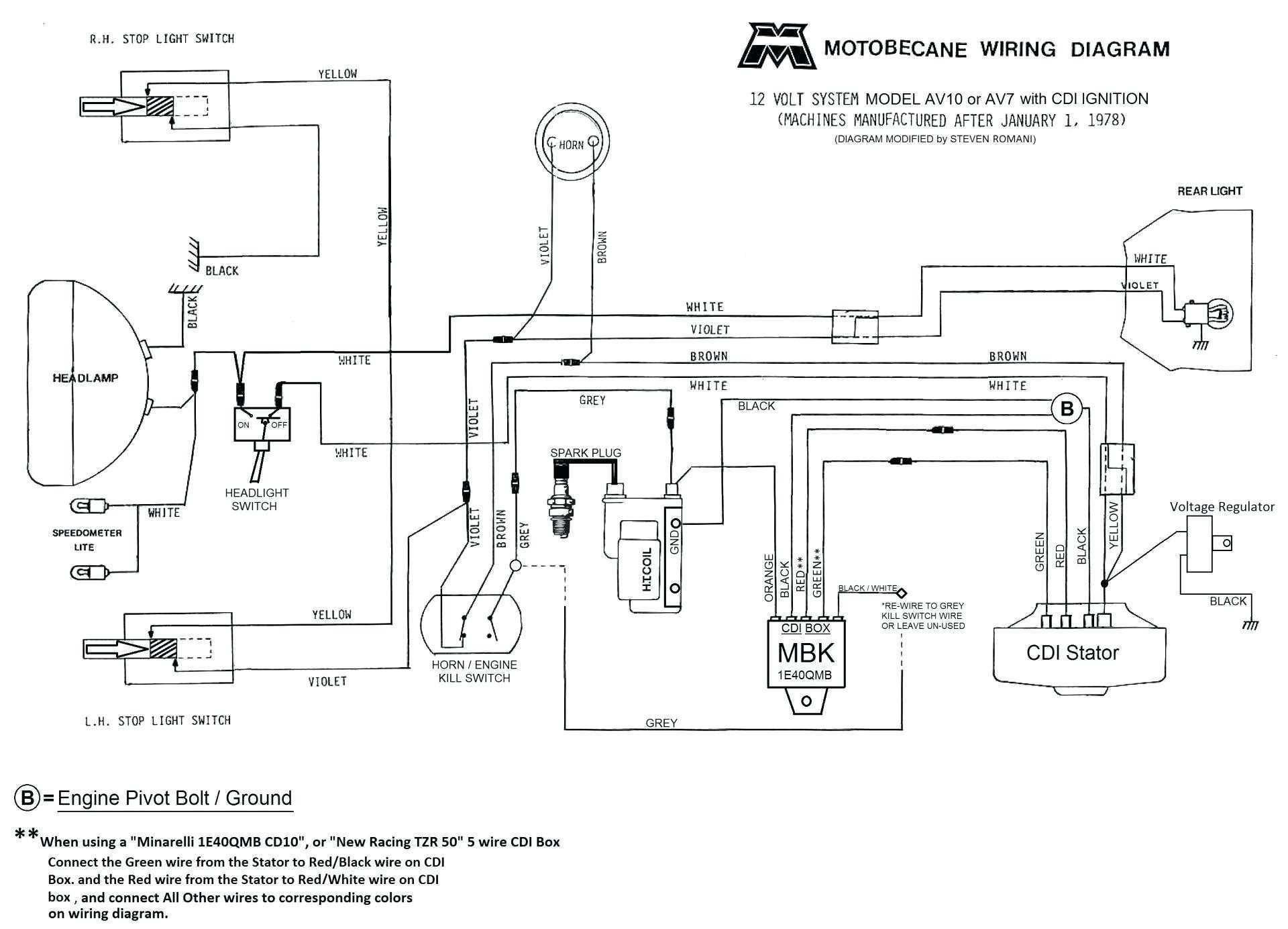 fo_5627] yamaha g9 wiring schematic free diagram  olyti viewor mohammedshrine librar wiring 101