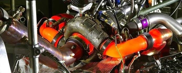 Fine Inconel Custom Made Heat Shielding Ordering Form Turbosource Wiring Cloud Onicaalyptbenolwigegmohammedshrineorg