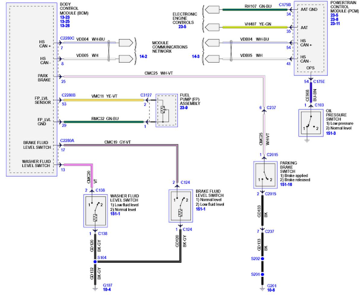 Awe Inspiring Ford F650 Wiring Harness Basic Electronics Wiring Diagram Wiring Cloud Monangrecoveryedborg
