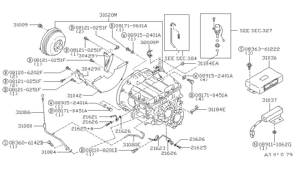 [SCHEMATICS_48EU]  MZ_1758] 1991 Nissan Maxima Parts Download Diagram | 1991 Nissan Maxima Wiring Diagram |  | Ginia Bocep Mohammedshrine Librar Wiring 101