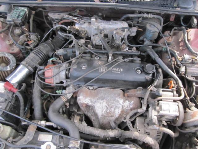 [DIAGRAM_38DE]  WK_0826] 1992 Honda Accord Seats Free Diagram | 1992 Honda Accord Lx Engine Schematics |  | Inifo Sapebe Mohammedshrine Librar Wiring 101
