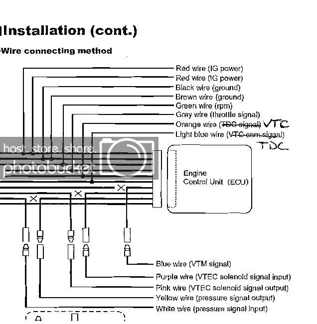Awe Inspiring Vafc Wiring Diagram Wiring Diagram Wiring Cloud Ittabisraaidewilluminateatxorg