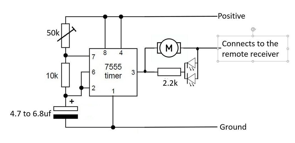 Charter Wiring Diagrams Blog Wiring Diagram