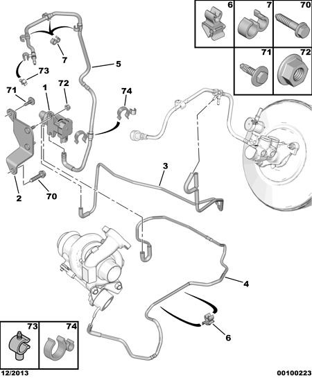 cc 9243  peugeot 607 wiring diagram free diagram