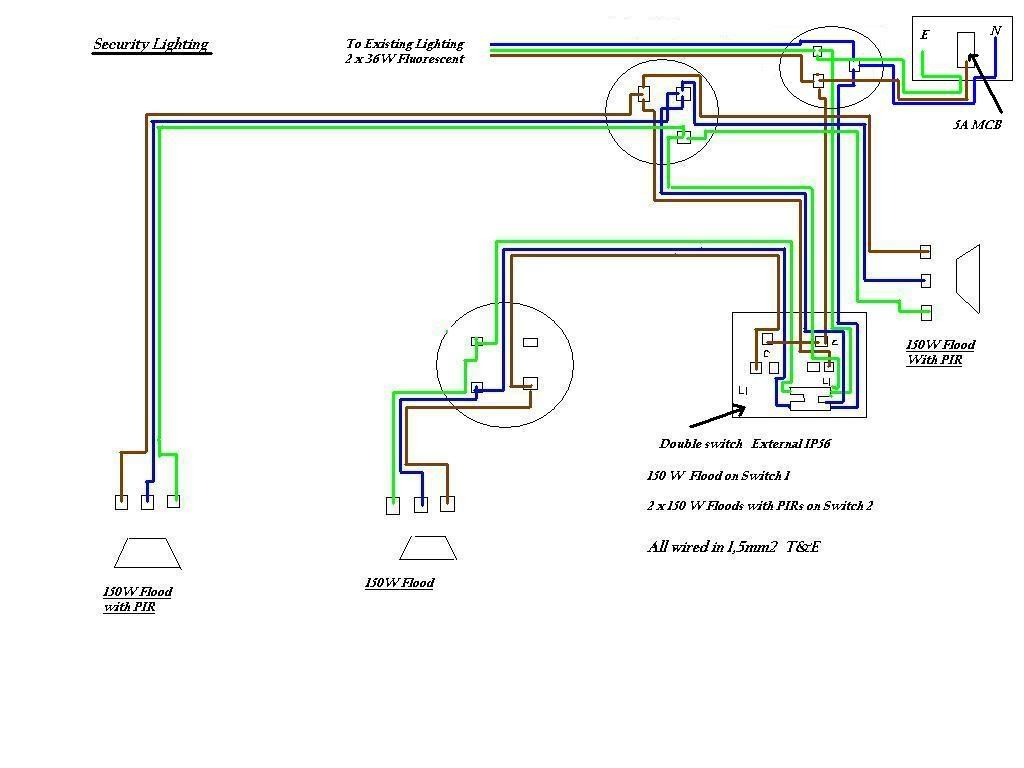 [SCHEMATICS_4NL]  DF_0488] Wiring Diagram For Security Light | House Light Wiring Diagram |  | Barba Apan Eopsy Intap Ittab Dhjem Inama Spoat Onom Mentra Mohammedshrine  Librar Wiring 101