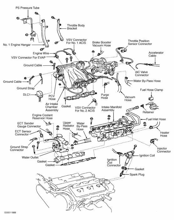 MM_7726] Honda Civic Ect Sensor Location Likewise Lexus Rx 350 Engine  Diagram Free DiagramAcion Capem Mohammedshrine Librar Wiring 101