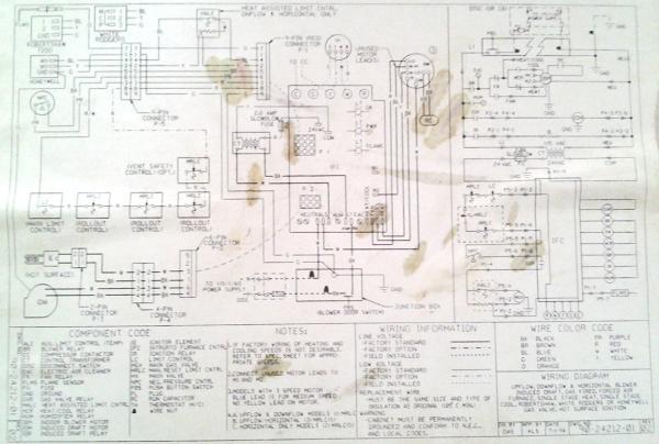 ruud wiring schematics nl 9568  ruud wiring diagrams wiring diagram  ruud wiring diagrams wiring diagram