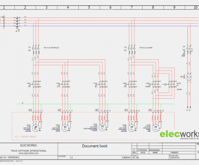 [DIAGRAM_38IS]  YZ_7180] Building Wiring Design Software Schematic Wiring | Free Electrical Wiring Diagram Software |  | Crove Sarc Oxyt Epete Elae Icaen Onom Embo Adit Ologi Lave Synk Cette  Mohammedshrine Librar Wiring 101