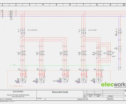 Eh 0489 Building Wiring Design Software Wiring Diagram