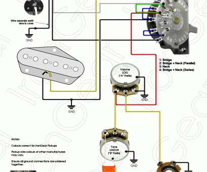 Awesome 3 Rotary Switch Guitar Wiring New 2 Position Rotary Switch Wiring Wiring Cloud Hisonepsysticxongrecoveryedborg