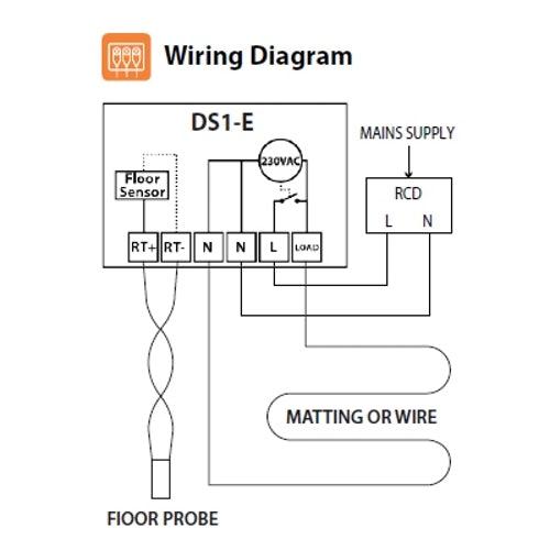 TG_2624] Wiring A Underfloor Heating Thermostat Download DiagramVesi Perm Scoba Mohammedshrine Librar Wiring 101