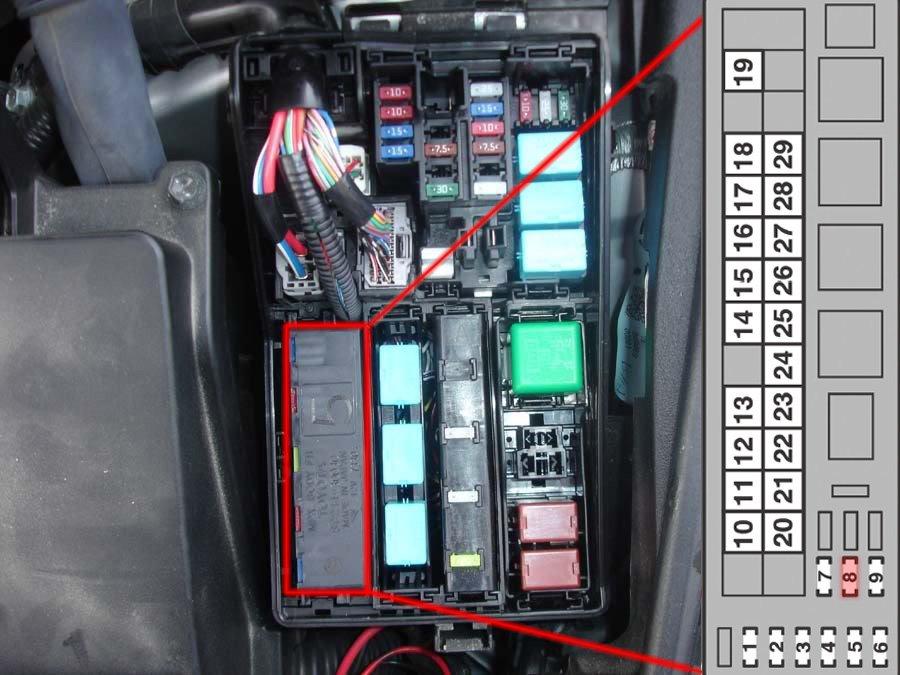 Lexus Is Fuse Box - 94 Ford Explorer Radio Wiring Diagram for Wiring  Diagram SchematicsWiring Diagram Schematics