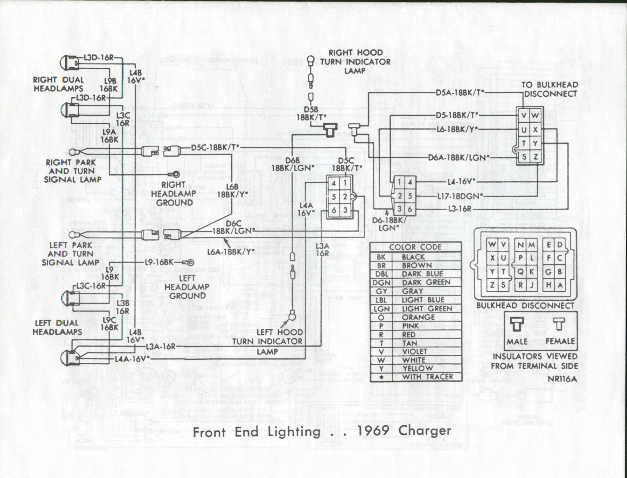 68 Charger Wiring Diagram Wiring Diagram For Dodge Ram 1500 Radio For Wiring Diagram Schematics
