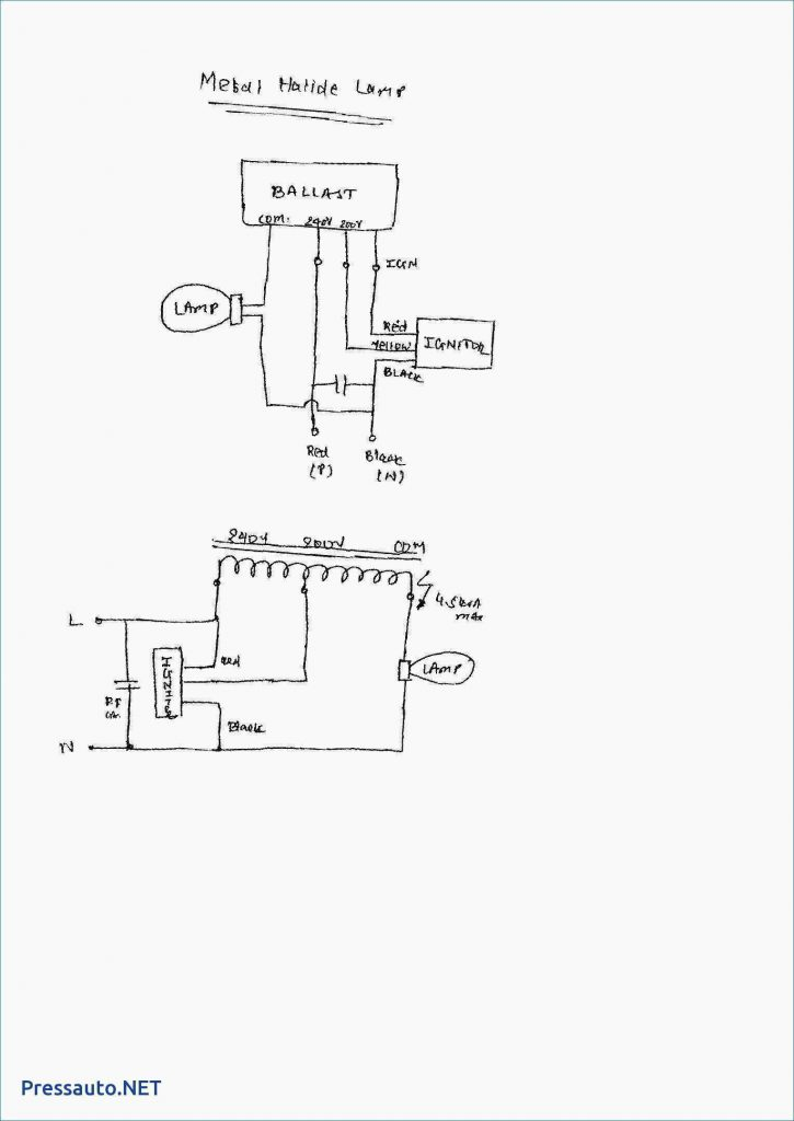 mercury vapor ballast wiring diagram wf 1250  photo cell wiring diagram mercury vapor  photo cell wiring diagram mercury vapor