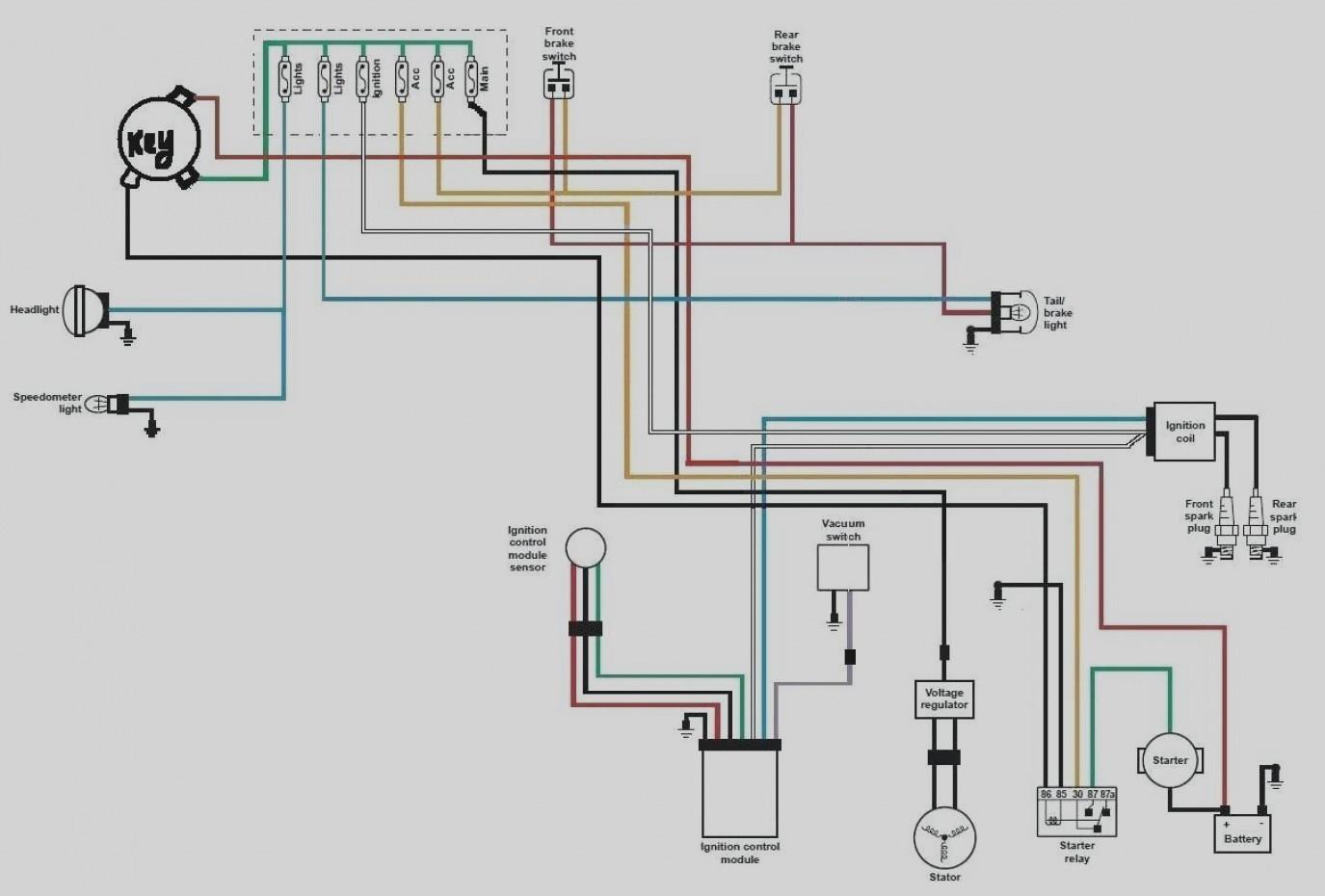 2014 sportster wiring diagram wx 3264  diagram likewise harley davidson wiring diagram as well  likewise harley davidson wiring diagram