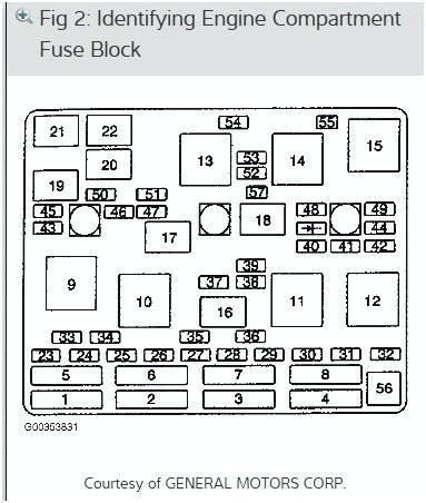 RV_6198] General Radio Wiring Diagram Wiring Diagram