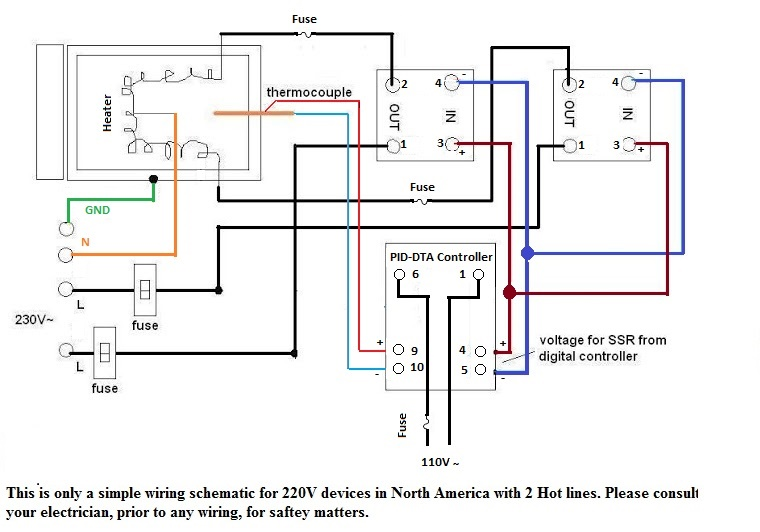 Temperature Controller Wiring Diagram from static-assets.imageservice.cloud
