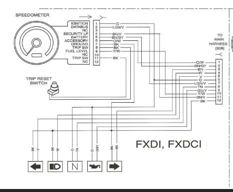 harley davidson dyna ignition wiring diagram 2007 harley davidson street bob wiring diagram e3 wiring diagram  2007 harley davidson street bob wiring