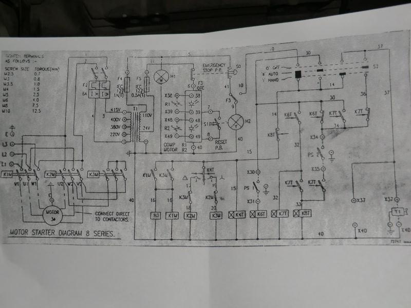 atlas copco wiring schematic yb 0410  atlas copco wiring schematic free diagram  atlas copco wiring schematic free diagram