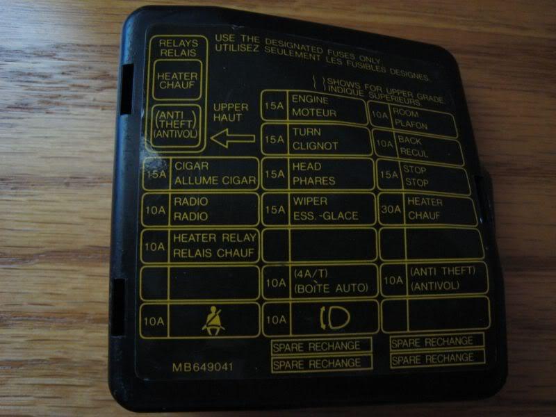 Hyundai Excel 93 Fuse Box - Murray Engine Diagram for Wiring Diagram  SchematicsWiring Diagram Schematics