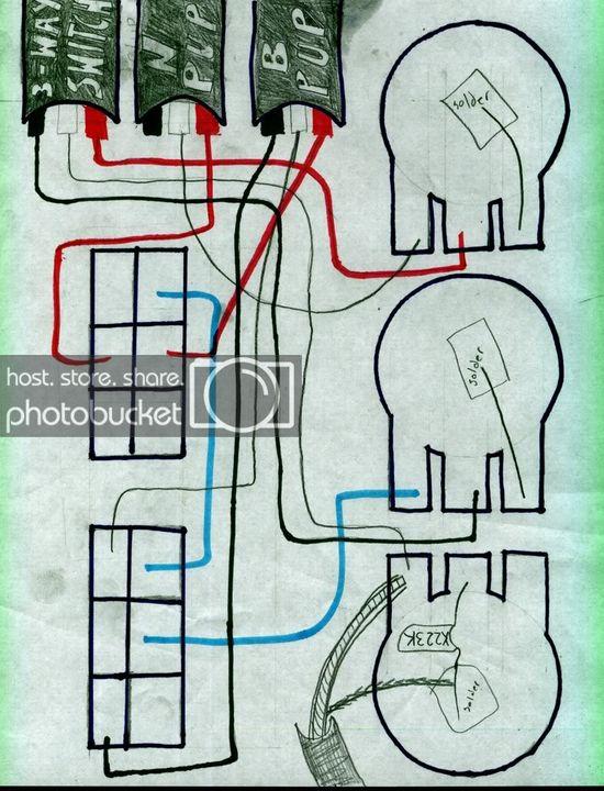 Tremendous Vantage Guitar Wiring Diagram Wiring Diagram M6 Wiring Cloud Licukosporaidewilluminateatxorg