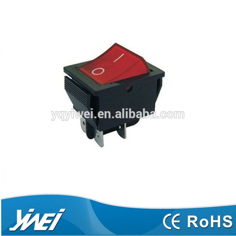 Ay 1962 Pin Toggle Switch Wiring Diagram 3 Way Switch Wiring Diagram Compare Free Diagram