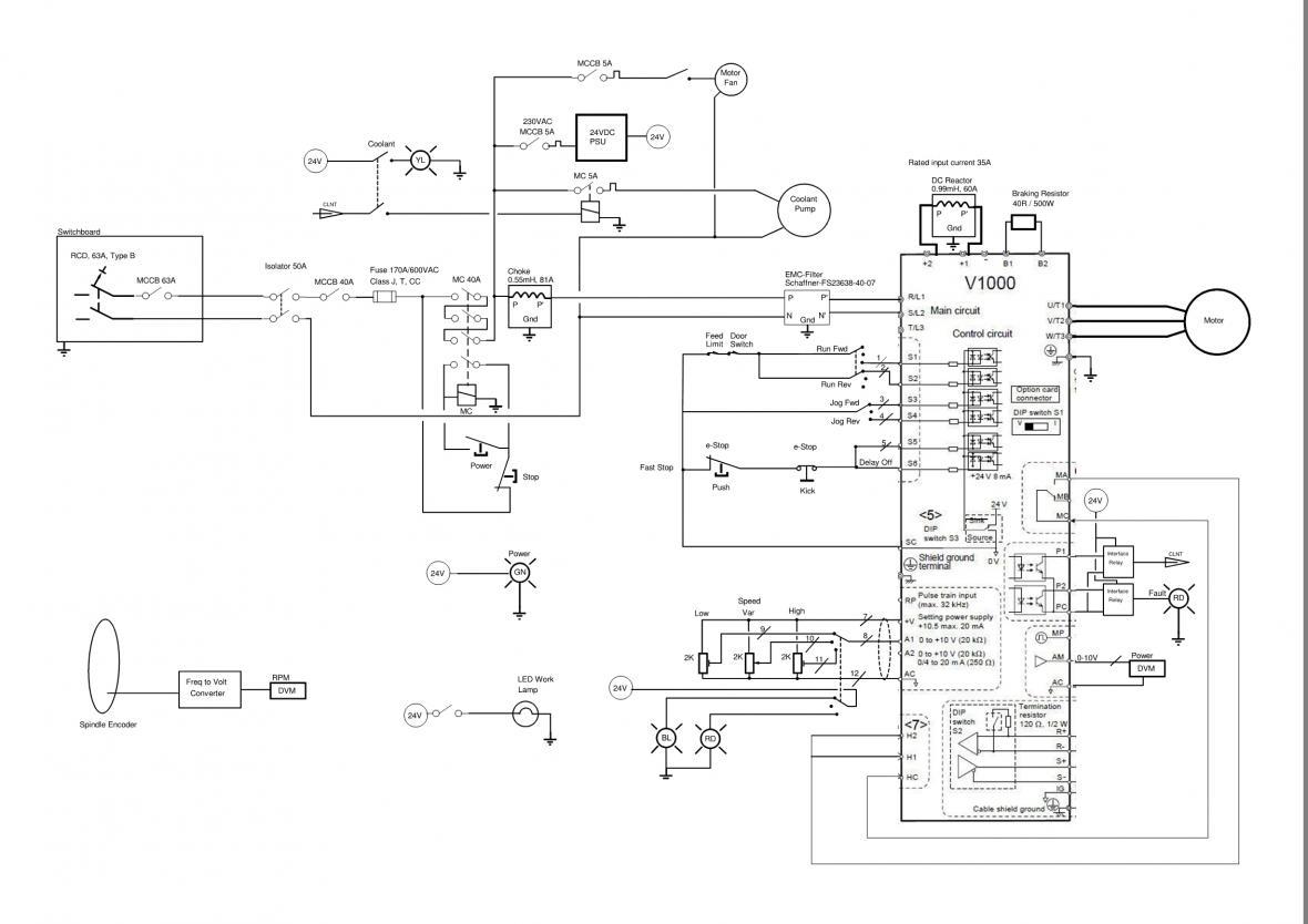 Peachy Lenze Wiring Diagrams Wiring Diagram Tutorial Wiring Cloud Dulfrecoveryedborg