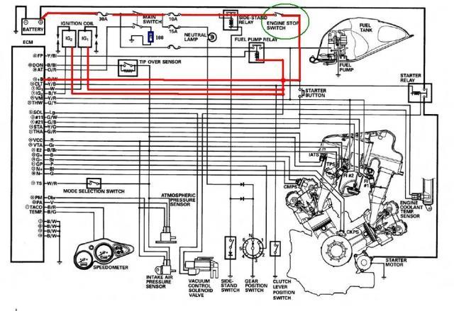 [SCHEMATICS_4FD]  YY_8559] Suzuki Gsxr 1000 Wiring Diagram Schematic Wiring | 2002 Suzuki Gsxr 1000 Wiring Diagram |  | Unre Erbug Tzici Inama Mohammedshrine Librar Wiring 101