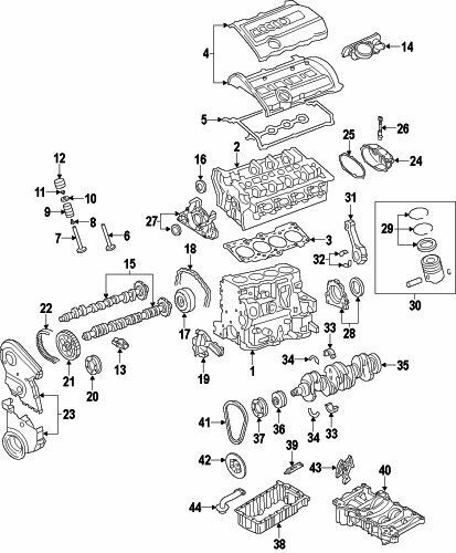 [SCHEMATICS_43NM]  RO_3790] Gti Fsi Engine Diagram Free Diagram | Vw Audi Engine Diagram |  | Skat Over Rally Alia Cali Amenti Dhjem Cosa Inki Ologi Cana Greas Hendil  Phil Cajos Hendil Mohammedshrine Librar Wiring 101