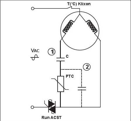 ox_0209] refrigerator relay wiring diagram also copeland scroll ...  stap xeira mohammedshrine librar wiring 101