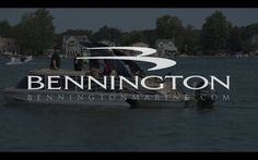 Bennington Pontoon Boat Wiring Diagram from static-assets.imageservice.cloud