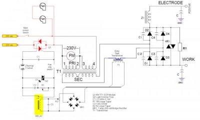 KG_0750] Arc Welding Transformer Power Controller Circuit Download DiagramStaix Tron Numdin Favo Sequ Sple None Salv Nful Rect Mohammedshrine Librar  Wiring 101