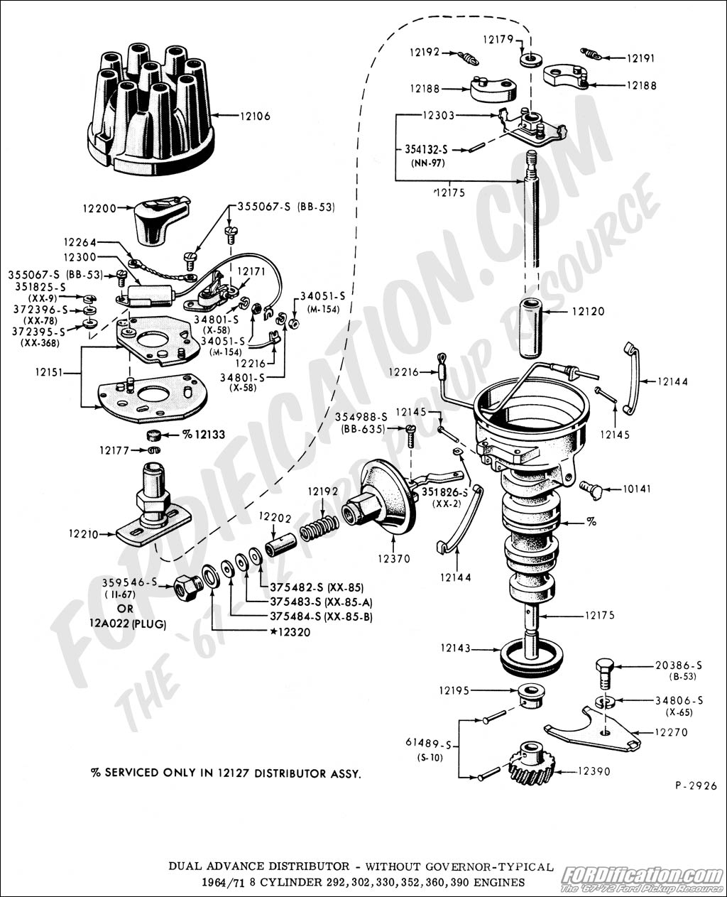 87 Ford F 150 Wiring Diagram Audio Jack Wiring Guitar Pedal For Wiring Diagram Schematics