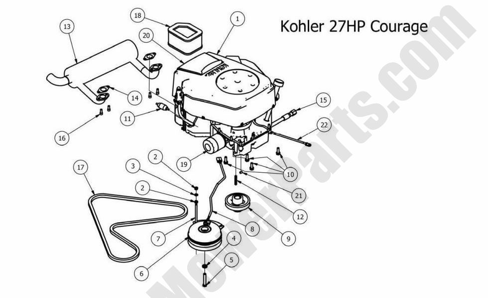kohler k181 wiring diagram df 5462  engine wiring diagrams kohler engine wiring diagrams  engine wiring diagrams kohler engine