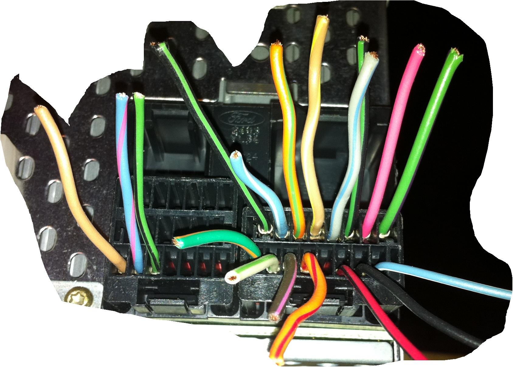 2000 Ford Windstar Radio Wiring Diagram Wiring Diagram System Wall Locate Wall Locate Ediliadesign It