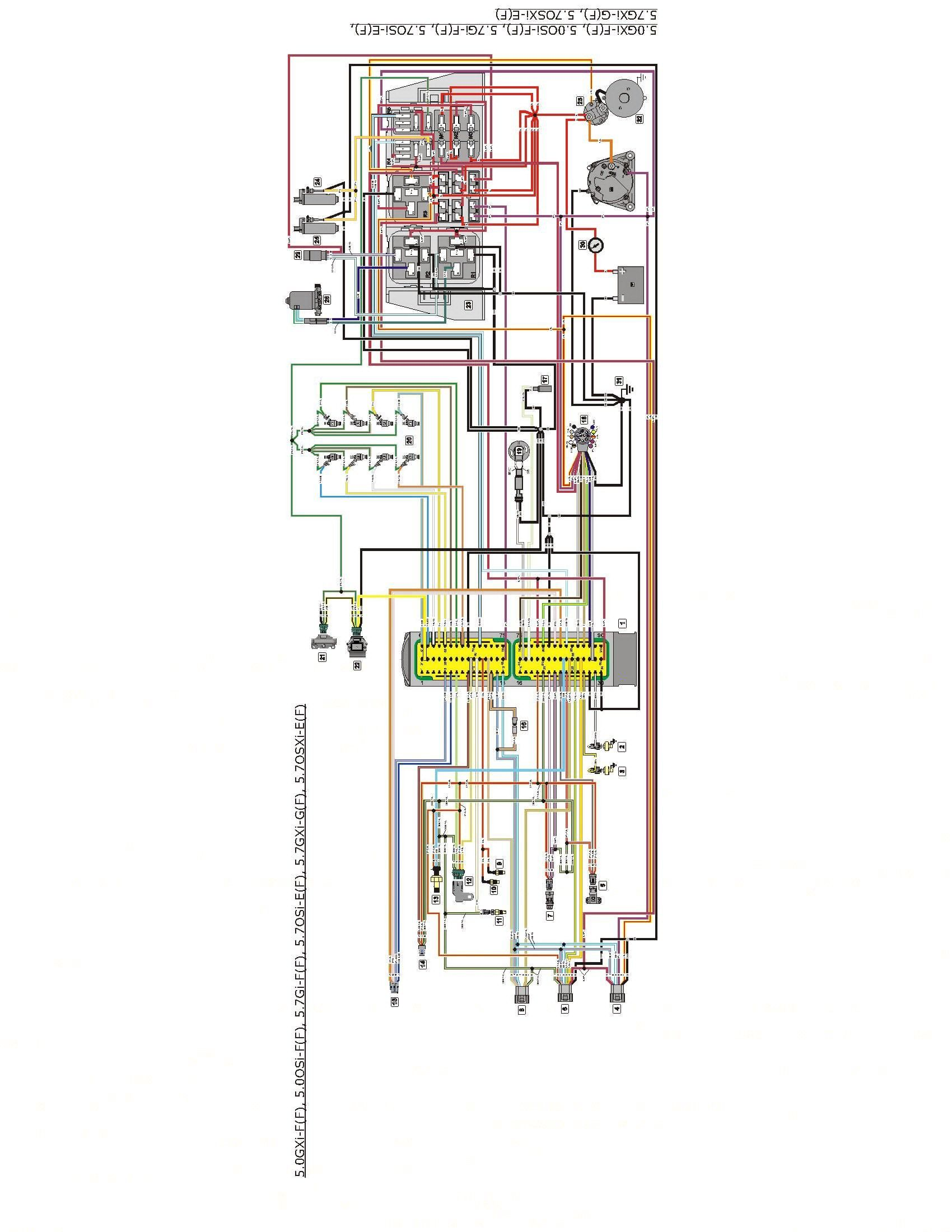 Super Mercury Outboard Power Trim Wiring Diagram Lovely Wiring Diagram For Wiring Cloud Hemtshollocom