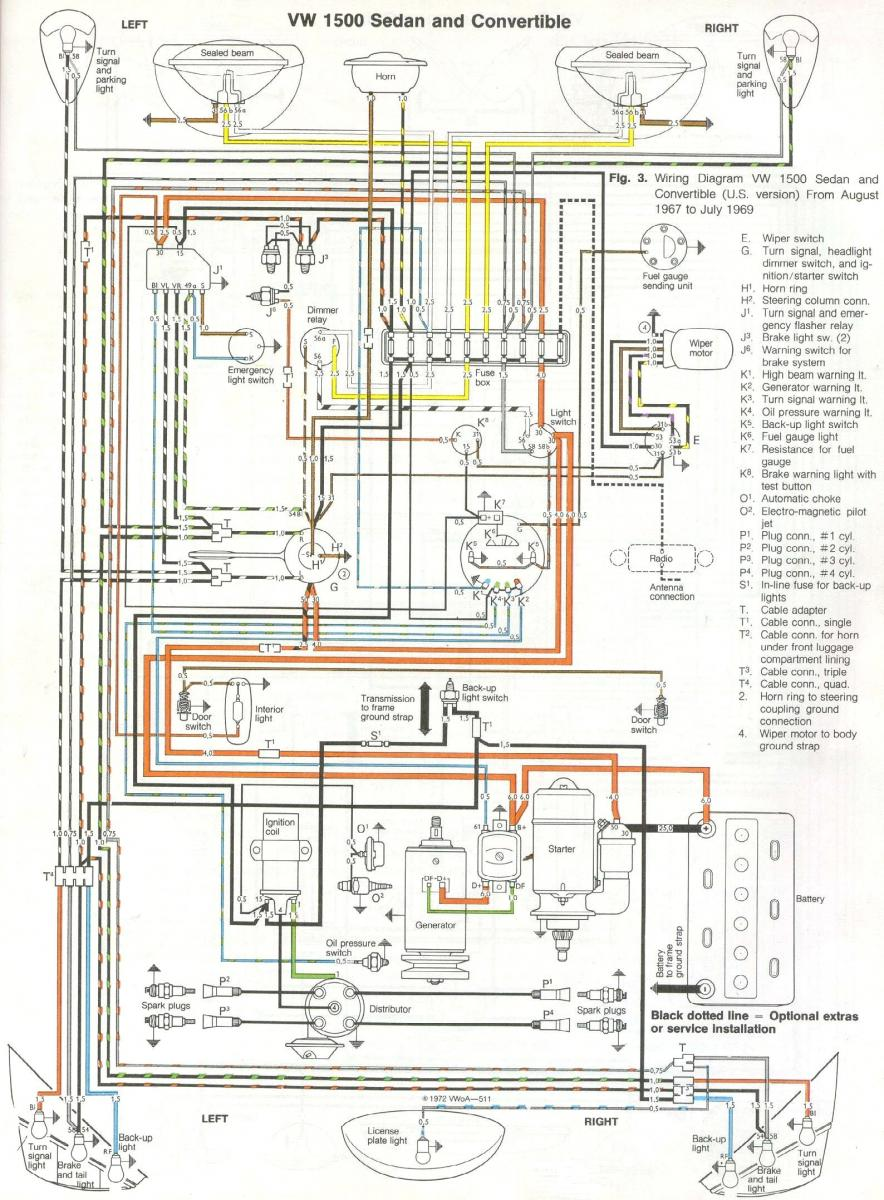 Sterling Truck Turn Signal Wiring Diagram Capacitors For Compressor Wiring Diagram For Wiring Diagram Schematics
