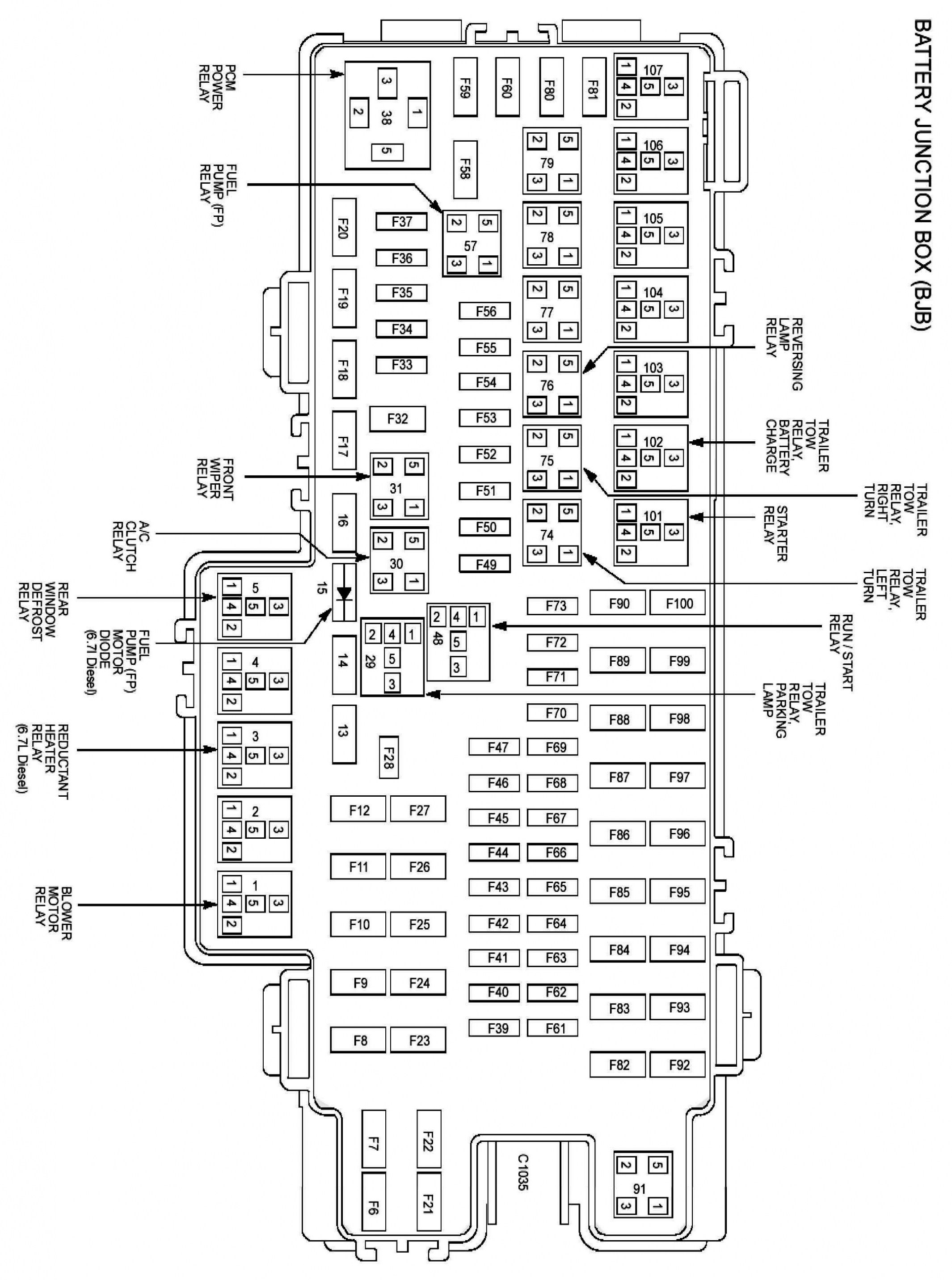 2013 ford f 350 fuse box diagram - wiring diagrams drain-manage -  drain-manage.alcuoredeldiabete.it  al cuore del diabete