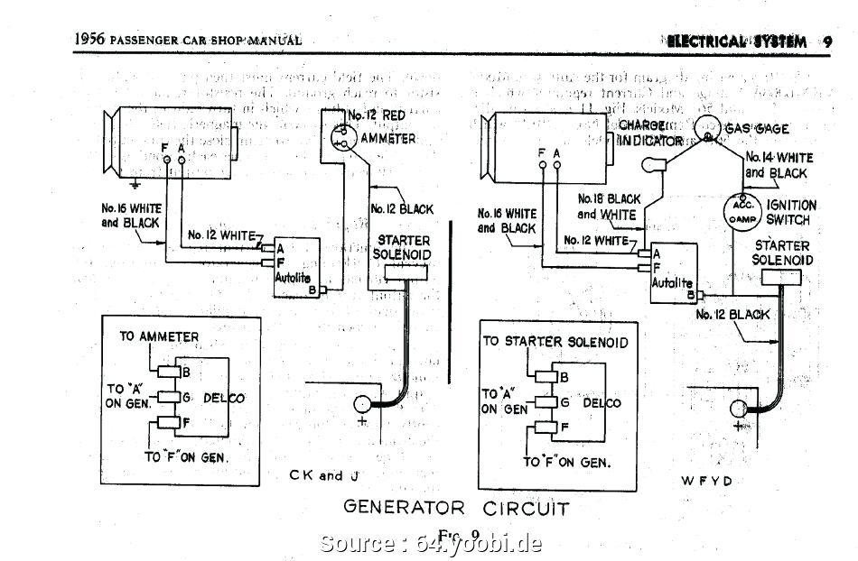 Kohler 5e Wiring Diagram