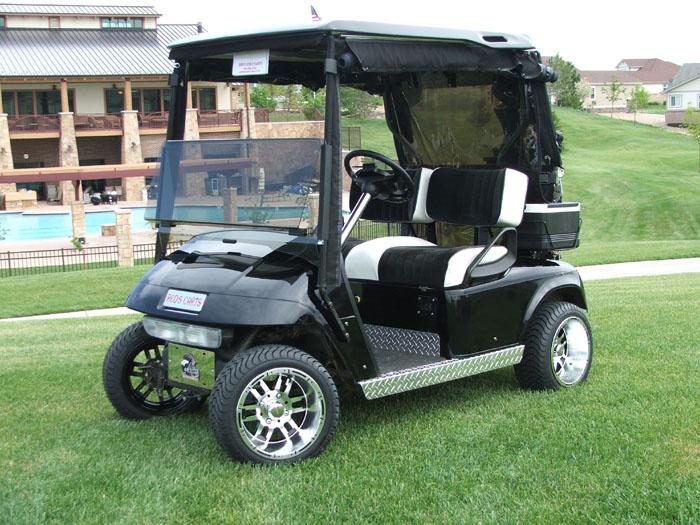 Admirable 36 Volt Golf Cart Motor Wiring Diagram Golf Cart Golf Cart Customs Wiring Cloud Counpengheilarigresichrocarnosporgarnagrebsunhorelemohammedshrineorg