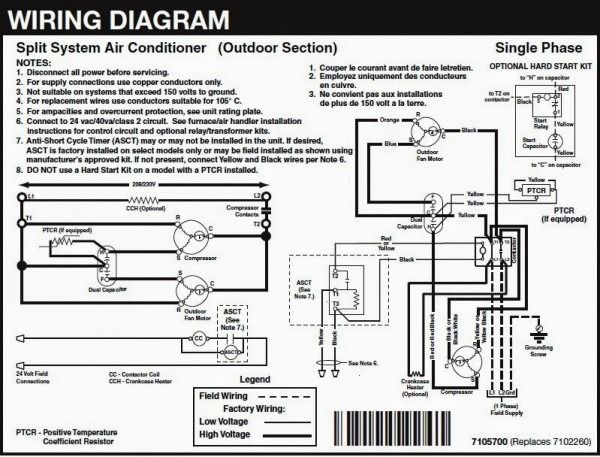 3 phase ac electrical wiring diagrams mr 1907  wiring diagram further 3 phase wiring diagram likewise 3  mr 1907  wiring diagram further 3 phase