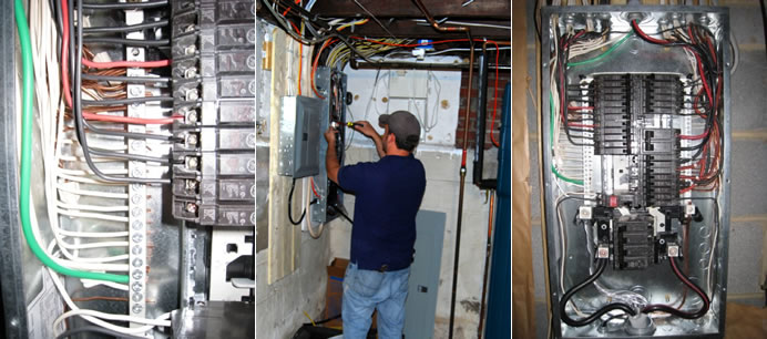 Groovy Electric Sub Panel Installation Electrician Wiring Cloud Hisonepsysticxongrecoveryedborg