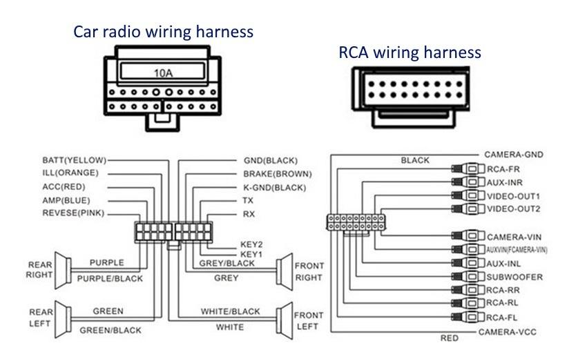 mitsubishi w142 wiring diagram - wiring diagram hut-bold -  hut-bold.lastanzadeltempo.it  lastanzadeltempo.it