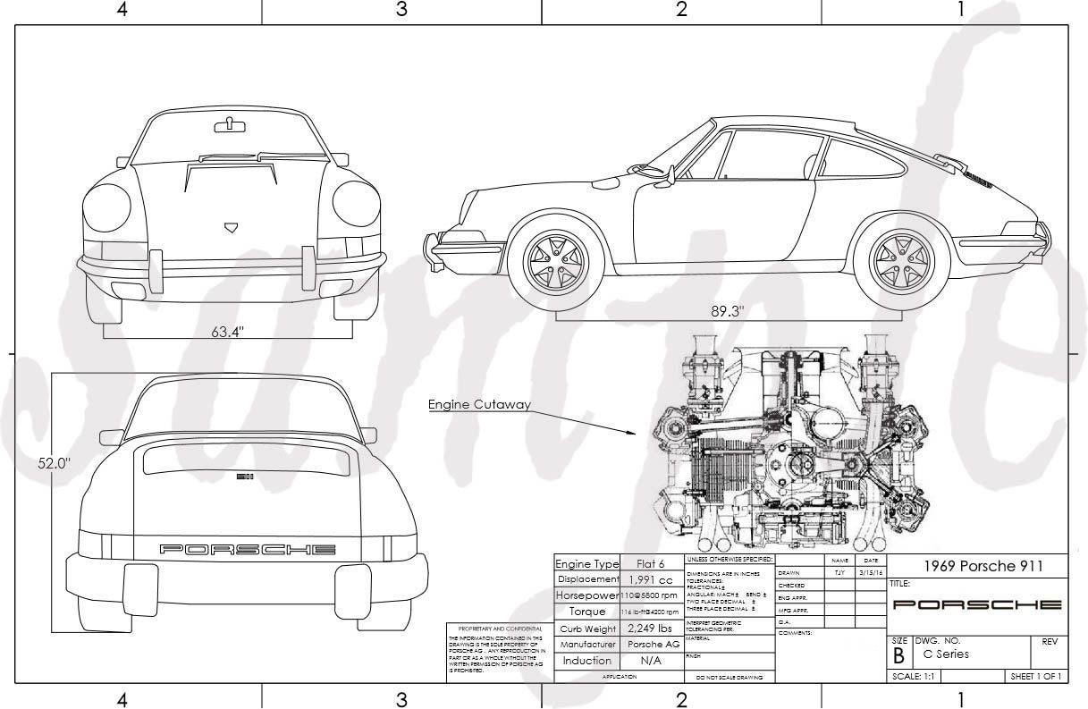 porsche 991 engine diagram xe 3636  porsche cayenne fuse box diagram as well porsche 914  porsche cayenne fuse box diagram