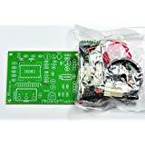 Enjoyable Amazon Com Basic Fm Radio Assembled Circuit Kit 88 108Mhz Tda7000 Wiring Cloud Xempagosophoxytasticioscodnessplanboapumohammedshrineorg