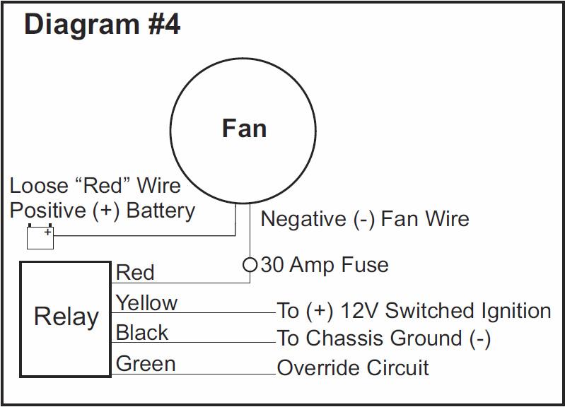 [SCHEMATICS_4US]  AE_6389] Wiring Diagram For Fan Controller Free Diagram | Derale Fan Controller Wiring Diagram |  | Retr Xolia Abole Xeira Mohammedshrine Librar Wiring 101