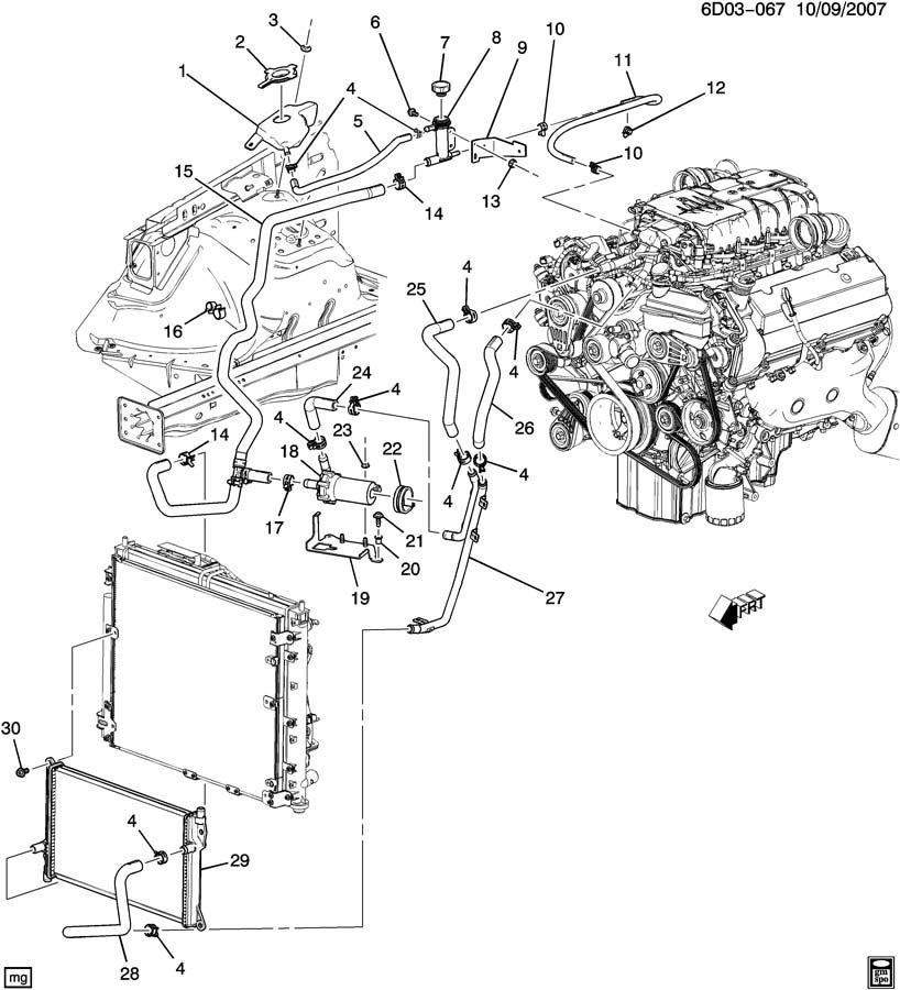 Cadillac Engine Diagram Wiring Diagram Gown Provider Gown Provider Networkantidiscriminazione It
