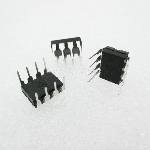 Pleasing 20Pcs New Jrc4558 4558 4558D Jrc4558D Dip 8 Integrate Ic Chip In Wiring Cloud Faunaidewilluminateatxorg
