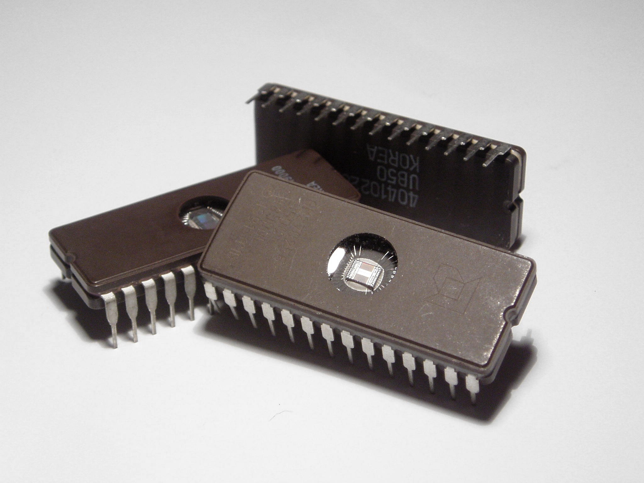Tremendous Integrated Circuit Wikipedia Wiring Cloud Loplapiotaidewilluminateatxorg